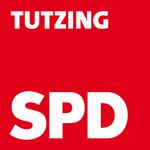 SPD-Ortsverein Tutzing