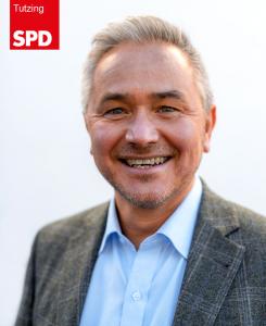 Werner Hensel